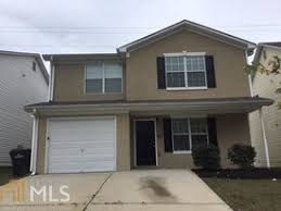 Four Bedroom Houses For Rent In Atlanta Ga 4 Bedroom Atlanta Homes For Rent Under 1200 Atlanta Ga