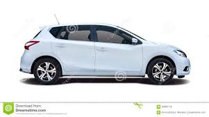 white nissan 2016 nissan pulsar stock photo image 56990778