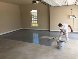 garage floors paintmor painters