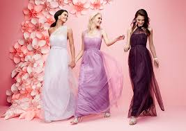 what to wear at wedding wedding guest dresses what to wear to a wedding
