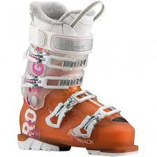 womens ski boots sale rossignol ski boots reasonable sale price rossignol