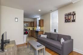 two bedroom apartments philadelphia two bedroom apartment philadelphia pa booking com