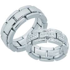 piaget wedding band all you need to about wedding rings best jewelry