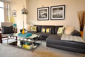 450 examples of living rooms with hardwood flooring pictures
