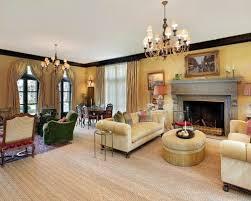 Gold Sofa Living Room Pale Gold Sofa Houzz