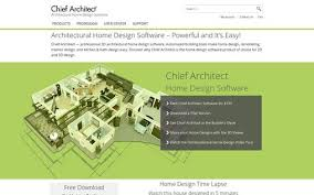 Home Design Software Chief Architect Free Download The 10 Best Architecture Software Woofresh