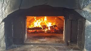 chauffage cuisine images gratuites cuisine feu cheminée bois de chauffage brique