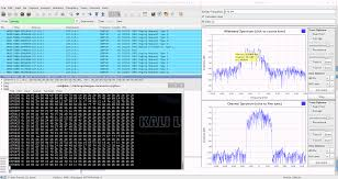 wireshark tutorial analysis rtl sdr tutorial analyzing gsm with airprobe gr gsm and wireshark