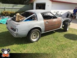 mazda rx7 for sale mazda rx7 cars for sale pride and joy