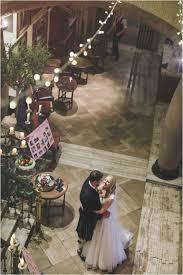 wedding arches glasgow city wedding glasgow scotland chantal lachance gibson