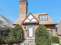 english tudor style homes english tudor style chicago real estate chicago il homes for