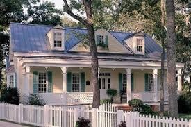 country house plans low country house plans houseplans