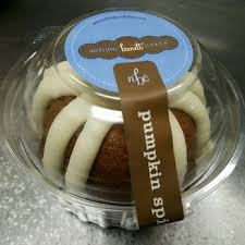 nothing bundt cakes 103 photos u0026 81 reviews bakeries 4200