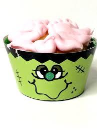 cupcake wrappers u0026 toppers u003d kims kandy kreations u003d sweet