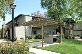 countryside village apartments in el cajon ca