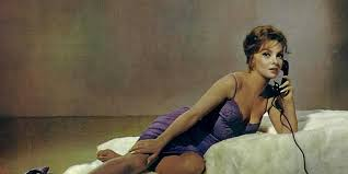 Hit The Floor Raquel Death - the 12 ultimate symbols of yesteryear we u0027ll never forget