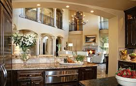 Tuscan Style Decor Chandelier Tuscan Style Chandelier Appealing Tuscan Style