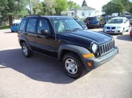 black 2005 jeep liberty black 2005 jeep for sale from 2 000 to 23 000