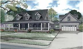 15 inspiring dutch house design photo building plans online 6300