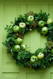 Springtime Wreaths 186 Best Wreaths Images On Pinterest Front Doors Christmas