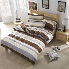 online buy wholesale hotel bedding duvet covers from china hotel