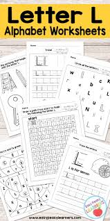 648 best betűk images on pinterest free printable alphabet and
