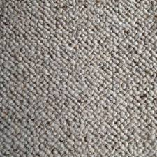 Scotchgard Wool Rug Best 25 Burber Carpet Ideas On Pinterest Sisal Carpet Textured
