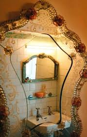 Unique Mirrors For Bathrooms by 340 Best Design Mirror Image Images On Pinterest Mirror Home