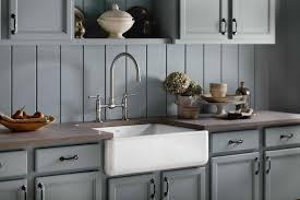 almond kitchen faucet new almond kitchen faucet at xx13 info kombuis