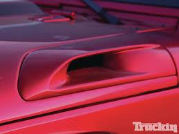 jeep hood vents source for these hood vents nostrils jeepforum com