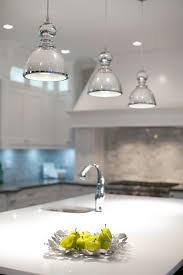 burlington mercury glass pendant kitchen rustic with beadboard