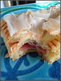 Who Invented Toaster Strudel 115 Best Toaster Pastries Images On Pinterest Toasters Pastries