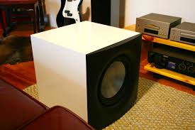 jamo 5 1 home theater system the official jamo speaker owner u0027s thread page 193 avs forum