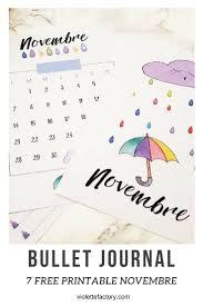 204 best bullet journal inspiration images on pinterest journal
