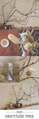 117 best playful fall images on pinterest holiday crafts autumn