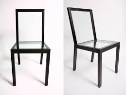 outline chair by sebastian errazuriz despoke