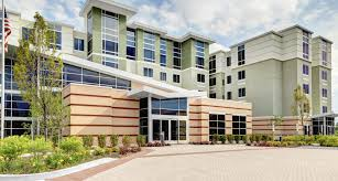 extended stay hotel near philadelphia airport residence inn