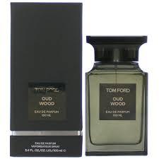 Parfum Oud tom ford oud wood eau de parfum 3 4