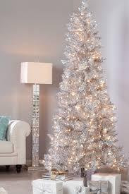 diy light up christmas tree display busted button christmas ideas
