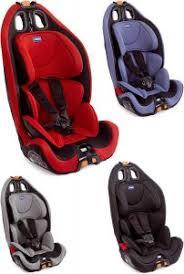 meilleur siège auto bébé siège auto groupe 1 2 3 chicco guide d achat pour en choisir un bon