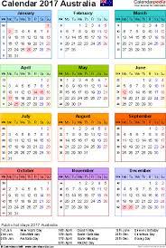printable calendar queensland 2016 photo calendar australia roberto mattni co