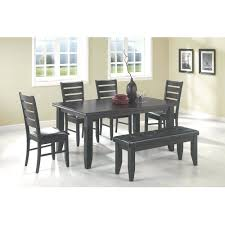 Dining Room Sets With Bench Contemporary Corner Dining Set Modern Dining Bench Uk Dining Room