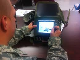interactive 3d repair manuals offer soldiers numerous benefits