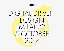 Arper Logo by Giovanni Cirone Gcironeuk Twitter
