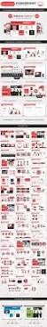 Powerpoint Business Templates Free 14 Best Powerpoint Images On Pinterest Presentation Templates