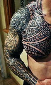 416 best tribal maori images on pinterest tattoo designs