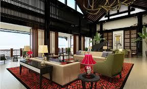 hotel interior decorators interior design of thailand seaside hotel lobby interior design
