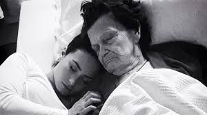 demi lovato posts heartbreaking message after her mimaw dies demi lovato posts heartbreaking message after her mimaw dies today com