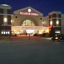 regal cinemas palladium 14 imax 15 photos 39 reviews