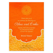 indian wedding invitation ideas indian wedding cards design templates psd wedding invitation ideas